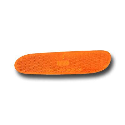 Amber Lens Driver Side Side Marker For Neon 00-05 Front
