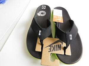 New Nike Kepa Kai Thong Green Sole Men