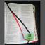 Biblia-Pastoral-Para-la-Predicacion-Negro-Zipper-Con-Indices-NUEVA-EDICION thumbnail 6