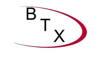BTX-Business Telephone eXchange