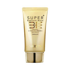 [SKIN79] Super Plus Beblesh Balm Triple Functions GOLD - 40ml (SPF30 PA++,Tube)
