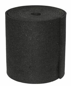 Kerbl-Pferdebox-Gummi-500-x-25-x-0-8-cm-Pferd-Stallmatte-Anti-Rutschmatte