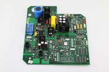 Cutera Altus Xeo Laser Lcd Display Board Pcb 7000073 U5 V310 Parts Only
