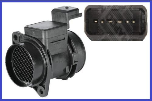 Débitmetre D/'air Citroen C3 1.4 HDI