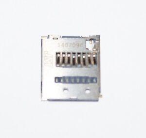 Original Sony Xperia Z3+ E6553 Micro SD Kartenleser SD Card Reader