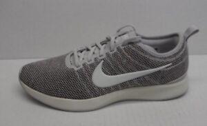 Zapatillas nuevas Dualtone para zapatos Racer mujer Size 888411537618 Nike 8 XfXrT