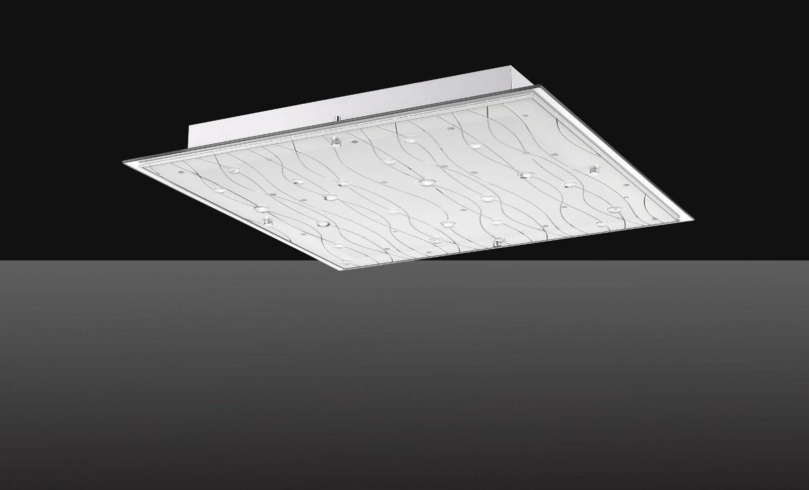 Plafoniere Bagno Da Soffitto : Design w plafoniera led lampada soffitto da