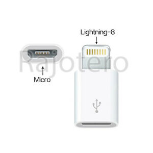 Adaptador-microusb-micro-usb-a-lightning-8-pin-para-Ipad-4-mini-retina-air