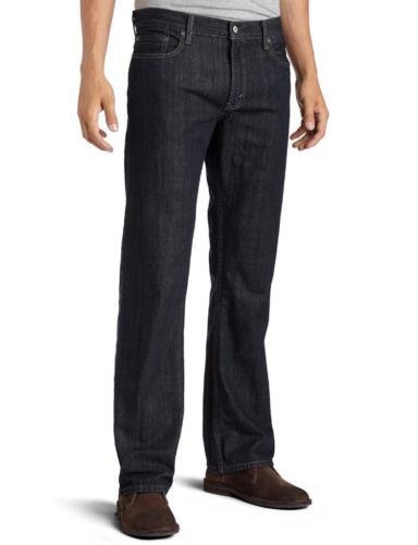 LEVI/'S 527 MEN/'S PREMIUM CLASSIC SLIM FIT BOOTCUT LEG JEANS  BLUE SIZE 527-4010