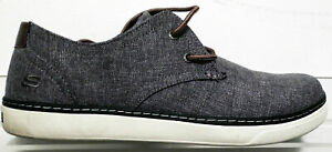 Skechers Relaxed Fit Men's Size 13 with