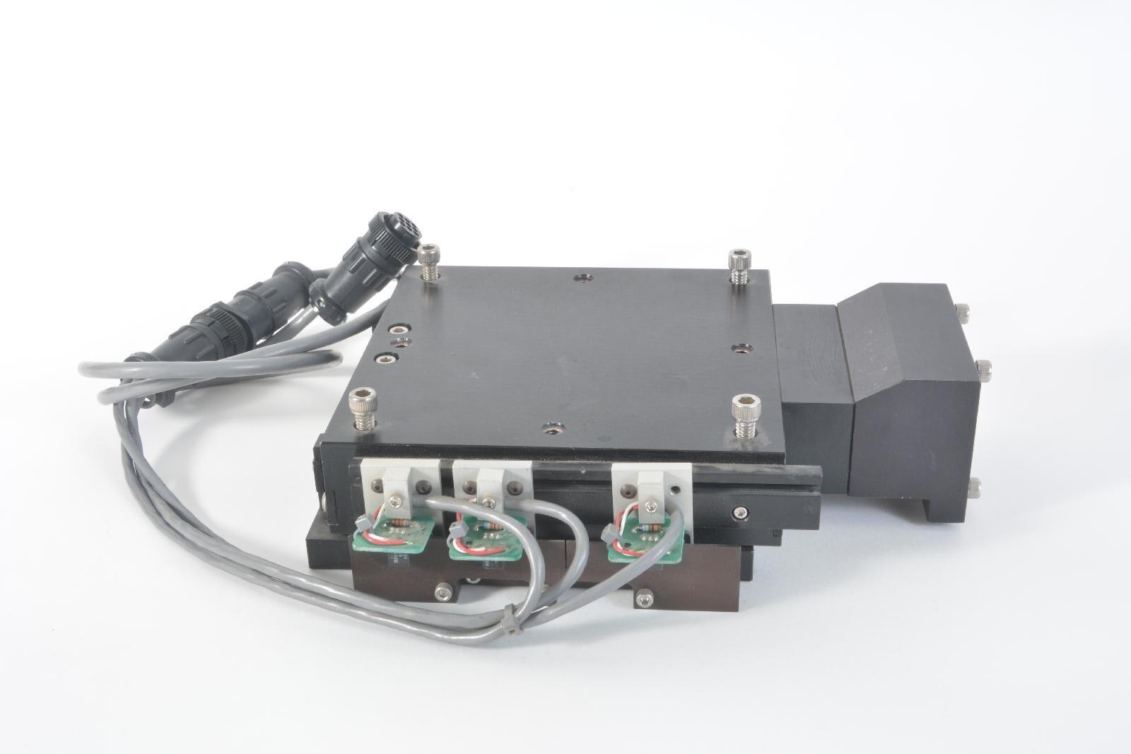 Daedal Model 106042s