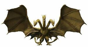 S-H-Monster-Arts-Godzilla-King-Ghidorah-2019-250mm-action-Figure-from-JAPAN-EMS