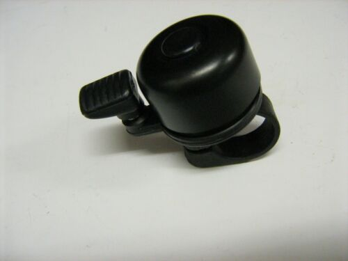 Bell for Bicycle with rotating adjustable base