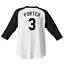 Sandlot-Jersey-Shirts-Choose-Player-Name-Sand-Lot-Costume-Baseball-Movie thumbnail 10