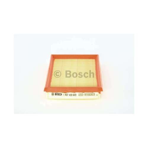 Fits Opel Tigra Genuine Bosch Air Filter Insert