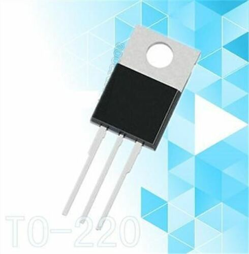 10Pcs BUV28A Transistor ZU-220 bm