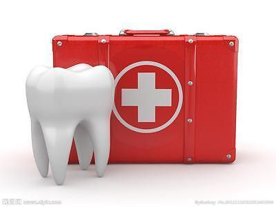 dentistworld