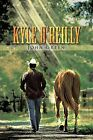 Kyle O'Reilly by John Green (Paperback, 2013)