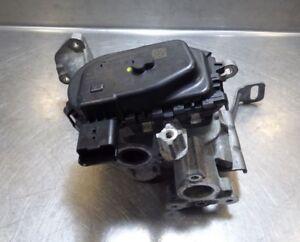 Peugeot-308-BlueHdi-1-6-HDI-AGR-Ventil-9807369980-02