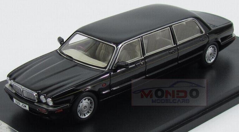 Daimler Wilcox-Eagle V8 V8 V8 X308 Limousine 2000 Jaguar Glm Models 1:43 GLM213201 | Design Attrayant  | Un Prix Raisonnable  | Terrific Value  e6be23
