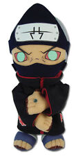 "Licensed 9"" Ninja Kakuzu Stuffed Plush Doll - GE-8974 - Naruto Shippuden"