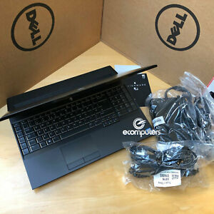 Dell-Alienware-17-Area-51M-5-0-i9-9900K-64GB-SSD-amp-1TB-17-3-nVidia-8GB-RTX-2080