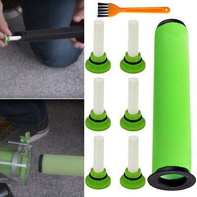12pcs Air Freshner Vacuum Cleaner For GTECH AirRam MK2 K9 Fresh Scented New