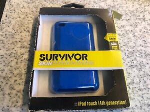Griffin-Survivor-Skin-Protective-Case-for-iPod-Touch-4th
