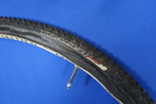 700 x 33 New Specialized Tracer Tubular Cyclocross Tire