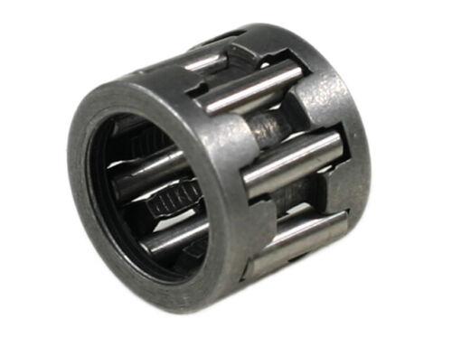 Nadelkranz needle cage passend für Stihl 017 MS170 MS 170 Bitte Lesen