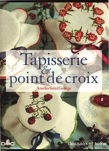 AMELIA-SAINT-GEORGES-TAPISSERIE-amp-POINT-DE-CROIX