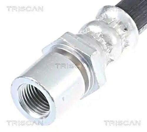 TRISCAN Brake Hose For SUBARU Impreza 26541-FE040