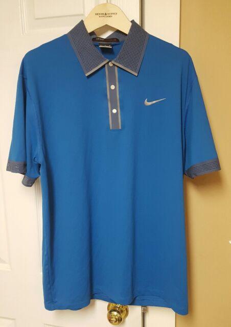 de34d522 Tiger Woods Golf Shirts Discount Www Genialfoto Com