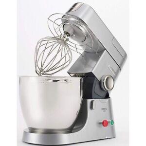 Kenwood KPL9000S Chef XL Pro Küchenmaschine Planetarisches Getriebe ...