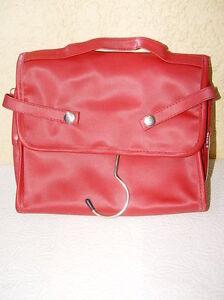 Tasche für Reiseutensilien