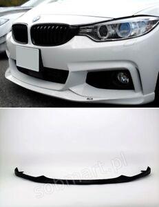 BMW-4-F32-F33-F36-M-TECH-FRONTANSATZ-FRONTLIPPE-SPOILER