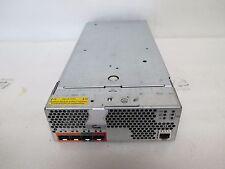 HP 461488-001 AG637-63012 EVA4400 I/O MOD CTR 4Port 4G Controller