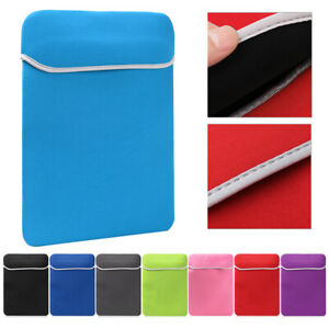 New-Laptop-Bag-Sleeve-Case-Cover-Notebook-Pouch-For-MacBook-Air-Pro-Lenovo-Dell