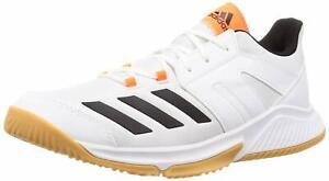 adidas Chaussures Essence - BD7729 ESSENCE