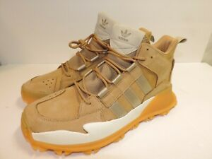 961b9a61 Details about ADIDAS F/1.3 LE B43663 MEN'S HIKING SHOES WINTER BOOTS NEW  MODEL 2019! SZ 12