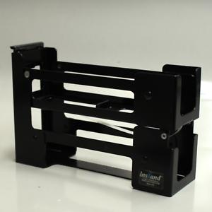 Unbreakable-Paper-Tray-for-Stenograph-Stentura-Machine