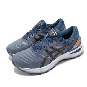 Asics-Gel-Nimbus-22-4E-Extra-Wide-Blue-Black-Gold-Mens-Running-Shoe-1011A682-023
