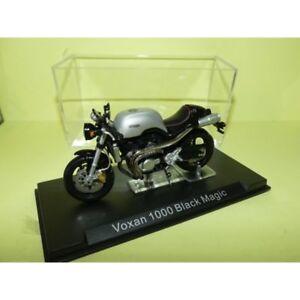 MOTO-VOXAN-1000-BLACK-MAGIC-ALTAYA-1-24