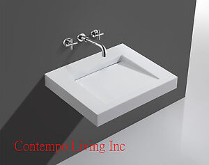 24-Inch Stone Resin Solid Surface Square Shape Bathroom Vanity ... on solid surface flooring, solid surface faucets, solid surface sink bowls, solid surface bathroom shower, solid surface grab bars, solid surface integrated sink, lg solid surface sinks, acrylic vessel sinks, formica solid surface sinks, solid surface trough sink, solid surface undermount sinks, solid surface farmhouse sink, solid surface toilet, solid surface vanity sinks, solid surface glass, solid surface bath fixtures, solid surface integral sink, solid surface doors, surface mount bathroom sinks, solid surface bathroom walls,