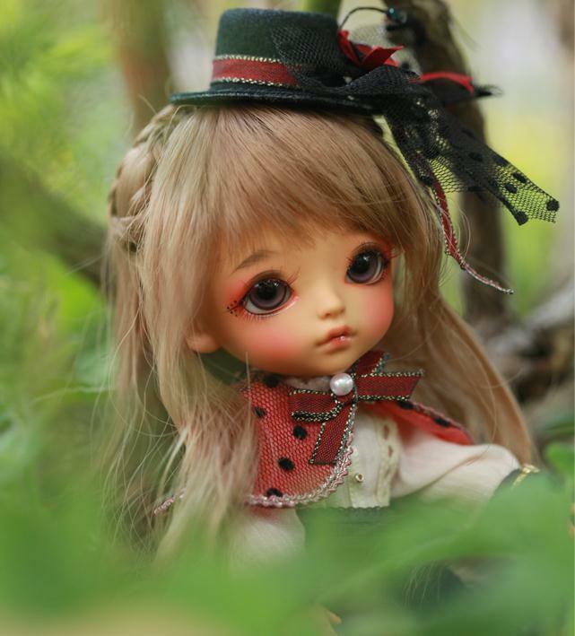 BJD muñeca recast Free shipping 1 8 bjd doll G.yuri