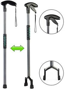Large-All-in-One-Walking-Aid-with-Built-in-Reacher-Grabber