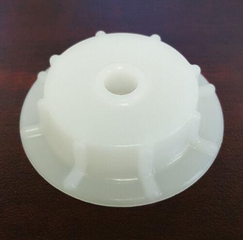 19102-PM5-A00 96-01 INTEGRA TL CL MDX RDX OEM COOLANT RESERVE OVERFLOW TANK CAP