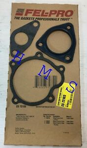 Engine Water Pump Gasket Fel-Pro 35297