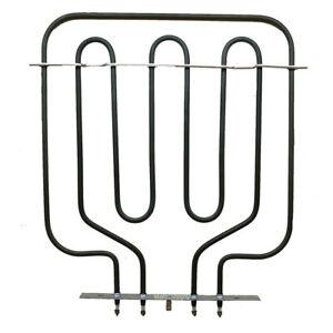 Resistenza-forno-superiore-per-Bompani-2700W-compatibile-MarelShop