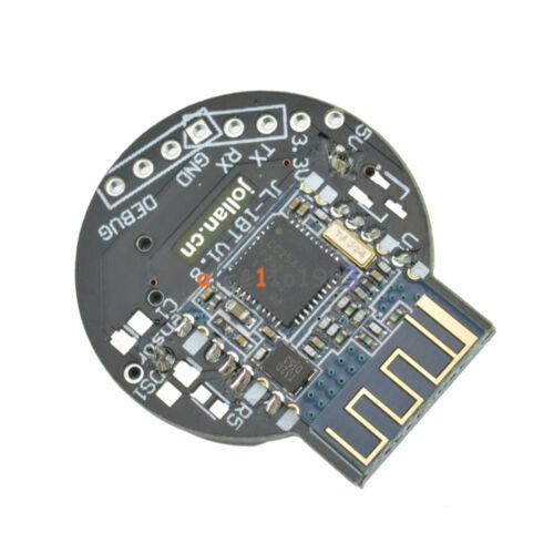 iBeacon Module Bluetooth 4.0 BLE Near-Field Positioning Sensor For Andorid Apple
